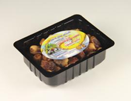 食品氣調保鮮包裝技術
