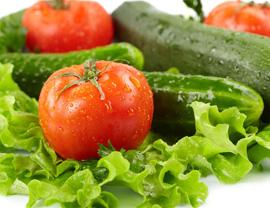 我國蔬菜熱成型包裝機市場 潛力何以如此巨大?